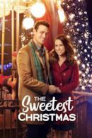 Poster Un dolce Natale