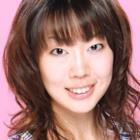 Misa Katō