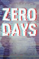 Poster Zero Days