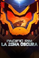 Poster Pacific Rim - La zona oscura