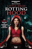 Poster Little Dead Rotting Hood