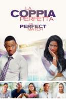 Poster La coppia perfetta (The Perfect Match)