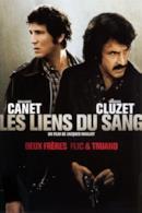 Poster Les Liens du Sang