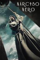 Poster Narciso Nero