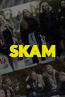 Poster SKAM