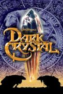 Poster The Dark Crystal