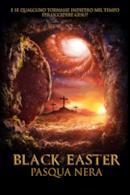 Poster Pasqua Nera