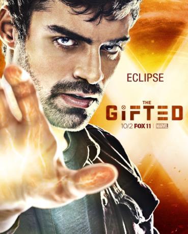 Eclipse, il catalizzatore umano di energia solare
