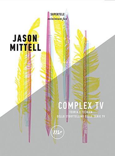 Il saggio di Jason Mittell