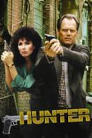 Poster Hunter