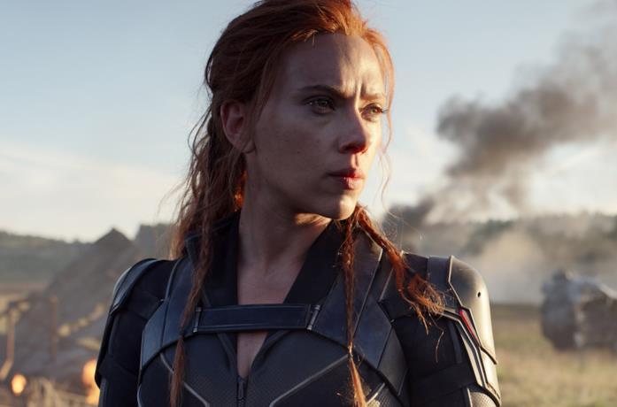 Marvel: Kevin Feige parla del futuro della Fase 4