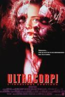 Poster Ultracorpi - L'invasione continua