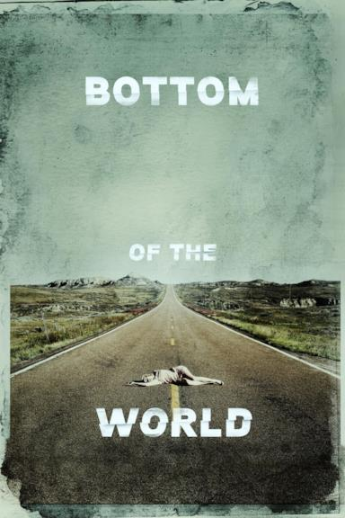 Poster Bottom of the World