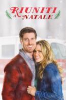 Poster Riuniti a Natale