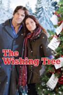 Poster L'albero dei desideri