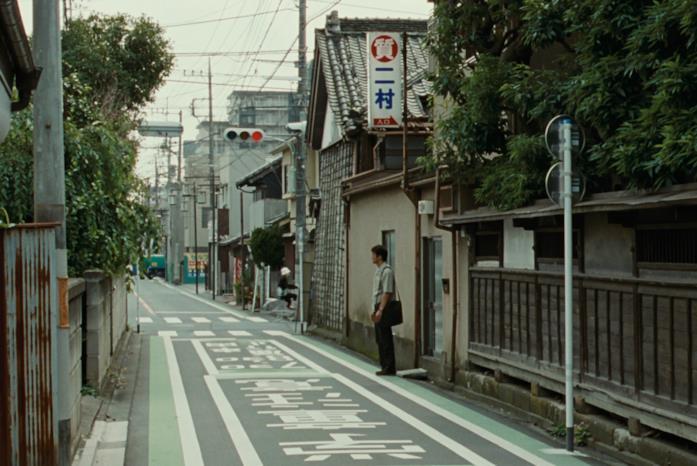 Ritratto di Famiglia con Tempesta, la recensione del nuovo film di Hirokazu Koreeda