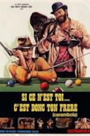 Poster Carambola