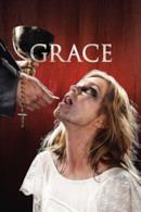Poster Grace - Posseduta