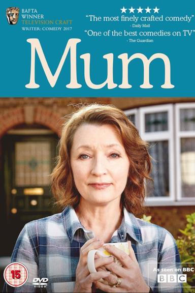 Poster Mum