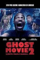 Poster Ghost Movie 2 - Questa volta è guerra