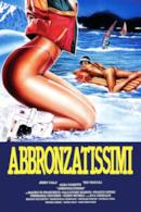 Poster Abbronzatissimi