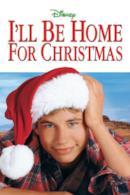 Poster A casa per Natale