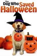 Poster Zeus alla conquista di Halloween