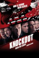 Poster Knockout - Resa dei conti