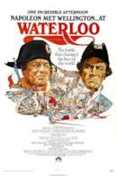 Poster Waterloo