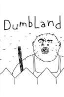 Poster DumbLand