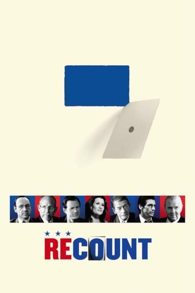 Poster Recount