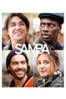 Poster Samba