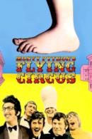 Poster Monty Python's Flying Circus