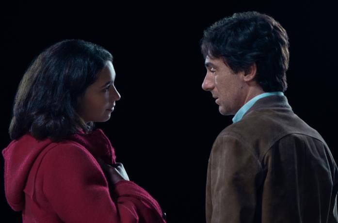 Gabriella e Giorgio