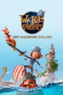 Poster Vicky il vichingo: La spada magica