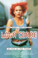 Poster Lola corre