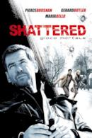 Poster Shattered - Gioco mortale