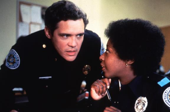 Che fine ha fatto il cast di Scuola di Polizia? Gli attori del cult, ieri e oggi