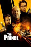 Poster The Prince - Tempo di uccidere