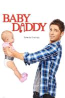 Poster Baby Daddy