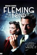 Poster Fleming - Essere James Bond