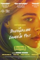 Poster La diseducazione di Cameron Post