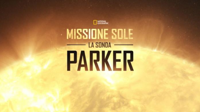 Missione sole la sonda Parker