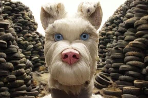 Le storie più belle che il cinema ha dedicato ai cani