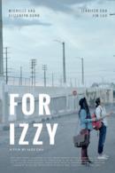 Poster For Izzy