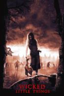 Poster Zombies - La vendetta degli innocenti