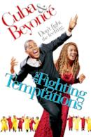Poster The Fighting Temptations