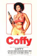 Poster Coffy
