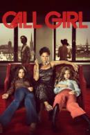 Poster Call Girl