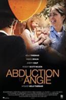 Poster Il rapimento di Angie